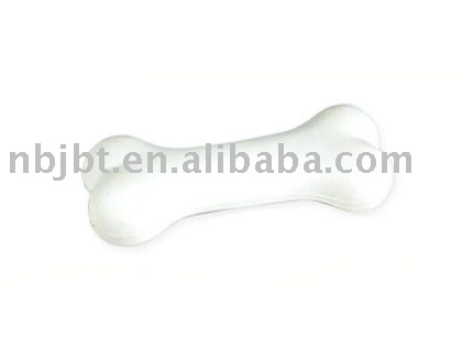 Various fashion style pu foam toy