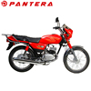 Classical 2 Stroke 100cc AX100 Motocicleta Cheap Motorcycle For Bolivia