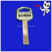 key blank blank key for key machine jma key blank