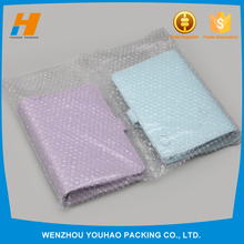 Made In China Unique Products To Buy Protective Air Bubble Bags