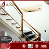 outdoor stair railings price outdoor metal stair railing exterior stair railing for whole sale
