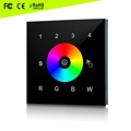 Sunricher Rainbow Touch RGB RF LED Controller SR-2820