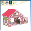 /product-detail/cheap-price-high-quality-en71-standard-kids-outdoor-games-kids-60437844706.html