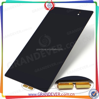 replacement lcd screen for google nexus 7
