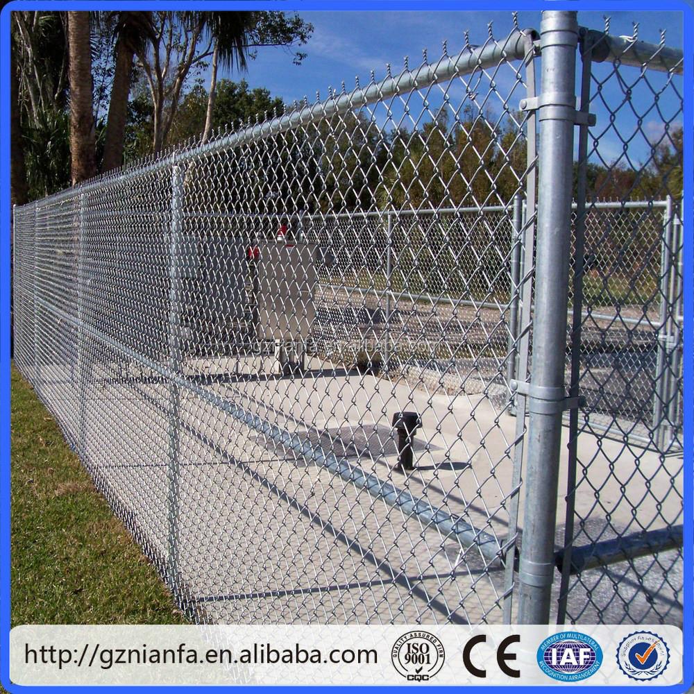 Alambre galvanizado acero inoxidable de malla de alambre - Malla de acero galvanizado ...