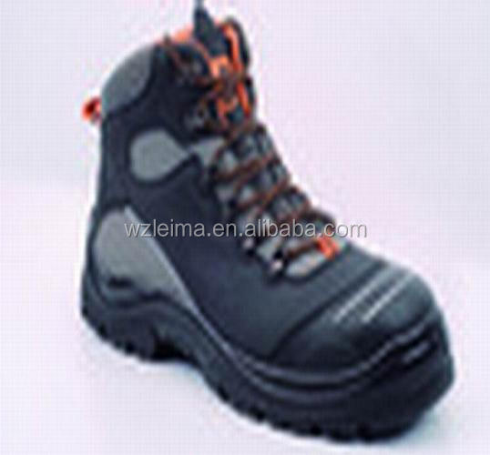 esd safety shoes lab safety shoes custom made safety shoes hot sale safety shoes lightweight safety shoes