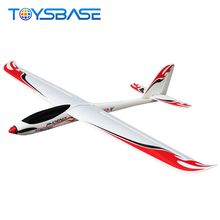 2.4G Remote Control Air Plane Model Brushless Rc Air Plane