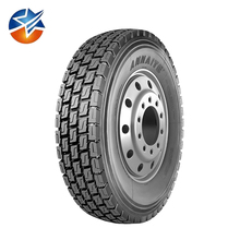 High quality factory tires directly radial china cheap bobcat tire 1100r20