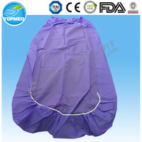 Health And Medical Use Nonwoven Bed