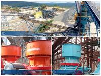 Fine crushing red copper scrap price with 30 years experiences
