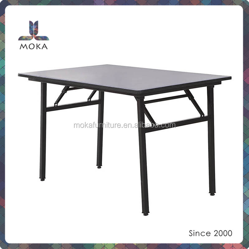 8 foot plastic table best price folding table banquet table petaling jaya