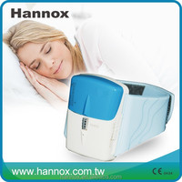 Hannox sleeping aid Dreamate Wrist Type taiwan sleep well