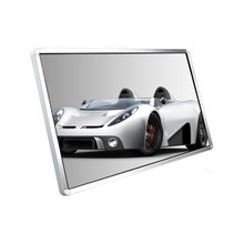"65"" android LCD HD Advertising Player"
