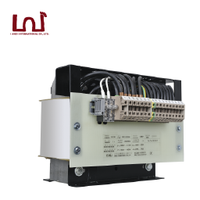 Dry-type Power transformer Voltage to 1000 KVA
