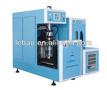 5 gallon Semi-automatic Blow Moulding Machine(L-BS511)