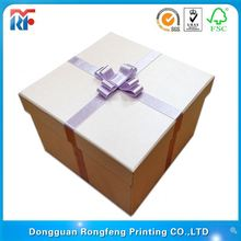 custom pizza boxes cartons with printing own brand