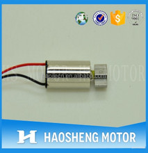24v electric dc motor planetary gear motor for medical equipment