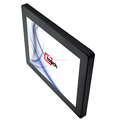 COT121-CFF02 12.1 inch lcd monitor flat panel Industrial pct multi touch screen monitor