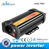 single output 600w power inverter for France