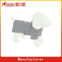 fashion cosmic pet T-shirt wholesale dog clothes