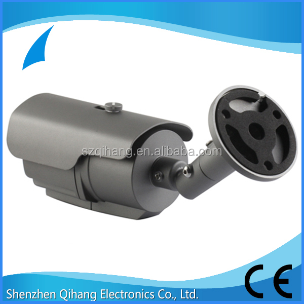 High Quality 1024P Dome Ir Ahd Camera