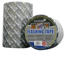 Flashband Bitumen Self Adhesive Roof Flashing Tape waterproof