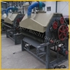 used wool carding machine for sale with best quality