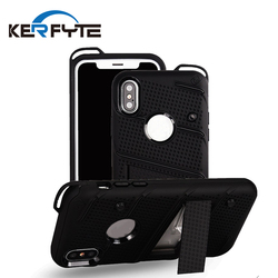 2018 amazon best selling crystal clear transparent tpu soft phone case made in China