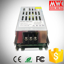 led driver switching power supply ac dc 12v 1a 10w dimmer manufactor