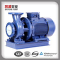 KYW 20 HP Water Pump