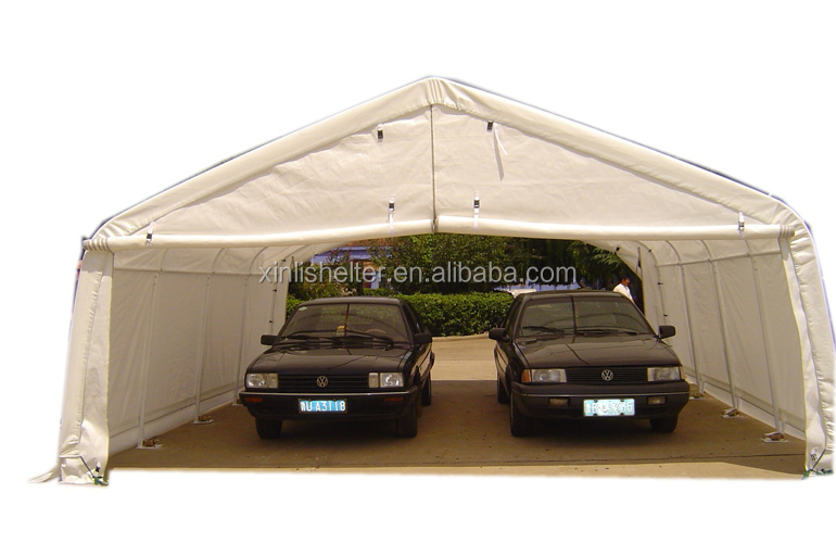 Car Roof Sheet Metal For Garage : China supplier polycarbonate roof and steel carport buy