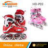 quad skate shoes
