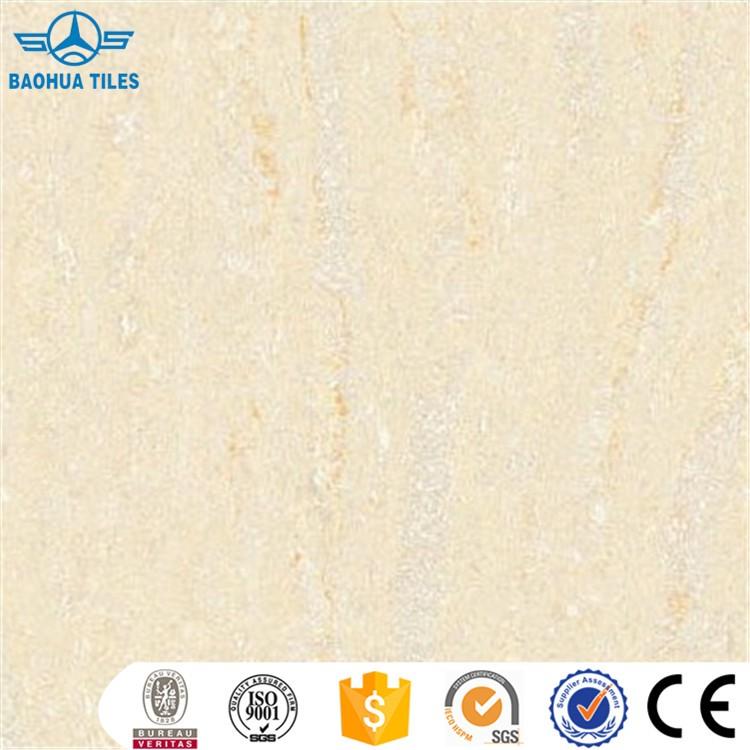 Resistente agli acidi prima scelta porcelain tile piano - Piastrelle prima scelta commerciale ...