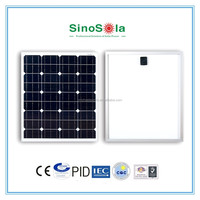 Super quality 6 volt solar panel