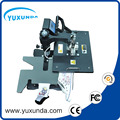 shoes,socks,gloves heat press machine 38*38cm with teflon heating