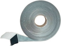 Sealing & Waterproof Double sided butyl rubber self adhesive tape