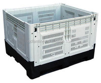 1200*1000mm Collapsible storage container