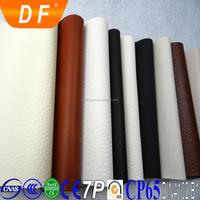 Genuine Sofa Set Leather , 100% Top Grain Leather, Sofa Set Leather Genuine leather