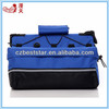 Fashion Dog Pet Carrier Dog Bag Cat Bag Carrier