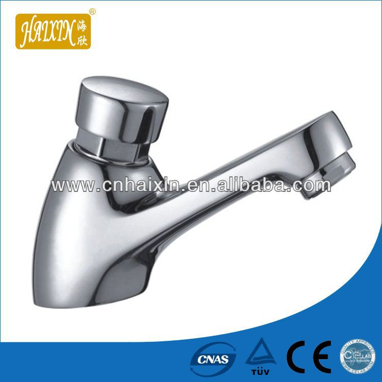 Water Temperature Color Changing Sink Faucet Light