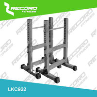 barbell rack/weight banch/fitness equipment