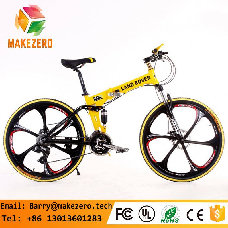 3 spoke bmx wheels, wholesale bmx parts, very light bmx bikes