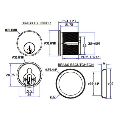 Cabinet Door Locks Mortise Locks Wiring Diagram Odicis