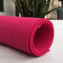 Breathe freely colorful nonwoven non-woven activated carbon filter fabric non-woven fabric