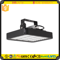 Buy hot sales led outdoor flood light in China on Alibaba.com
