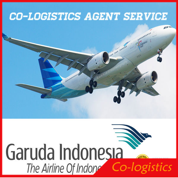 Cheap China air rate cargo shipping to bury st. edmunds--derek skype:colsales30