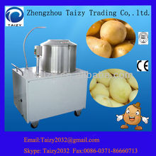 Good quality and industrial potato peelers
