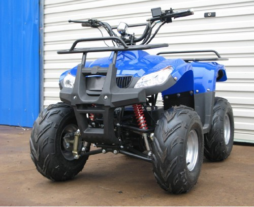 New 500W electric kids atv quad(MC-212)
