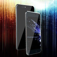 IDEA 5.25 inch Alibaba Wholesale New Products Bulk OEM Shenzhen Slim Mobile Phone Manufacturers,Smartphone 4G LTE