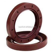 Hot Sale Durable TC Type Rubber Seal TC Oil Seal for Car